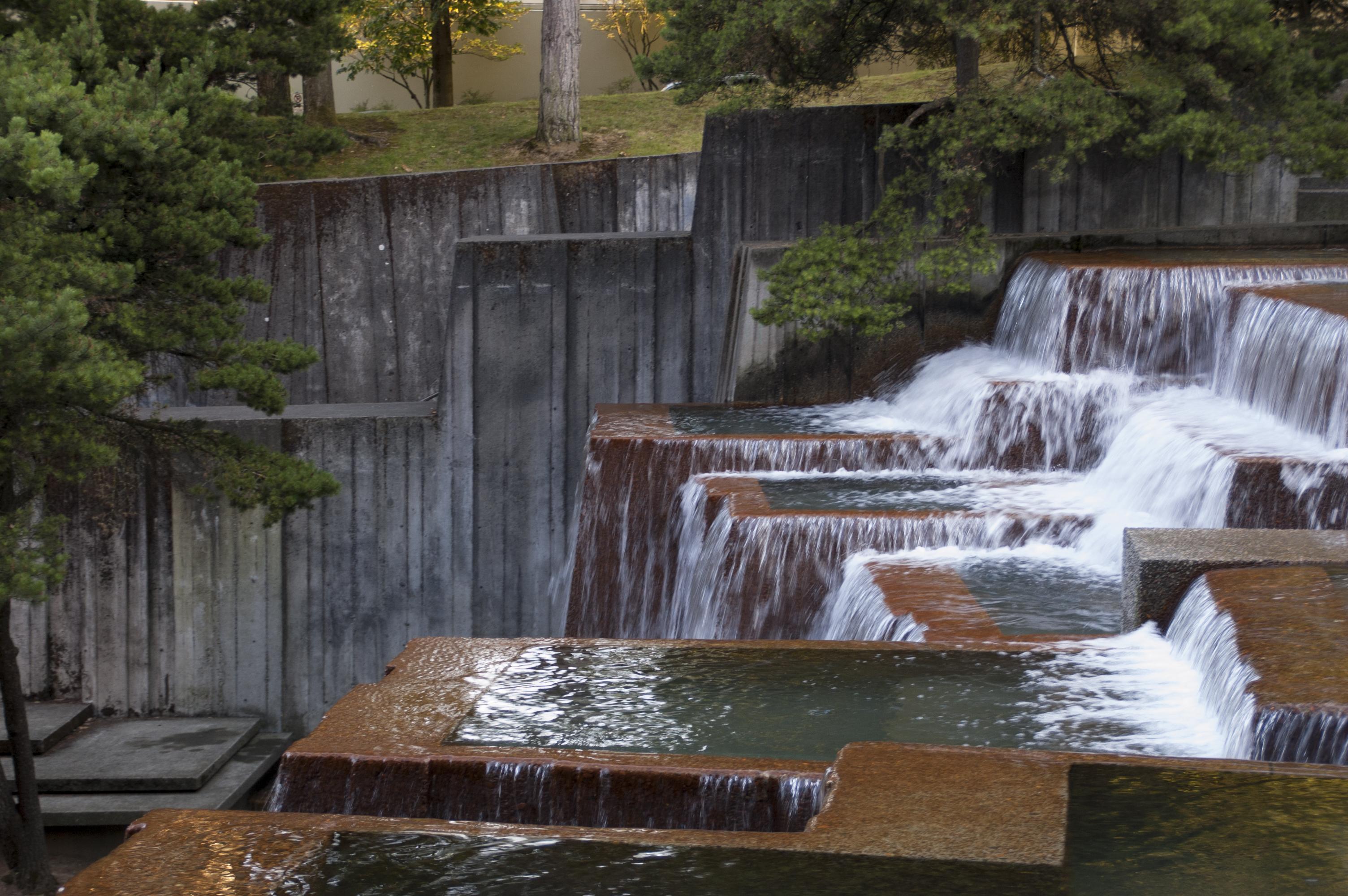 Residential Fountain Design Fusmun