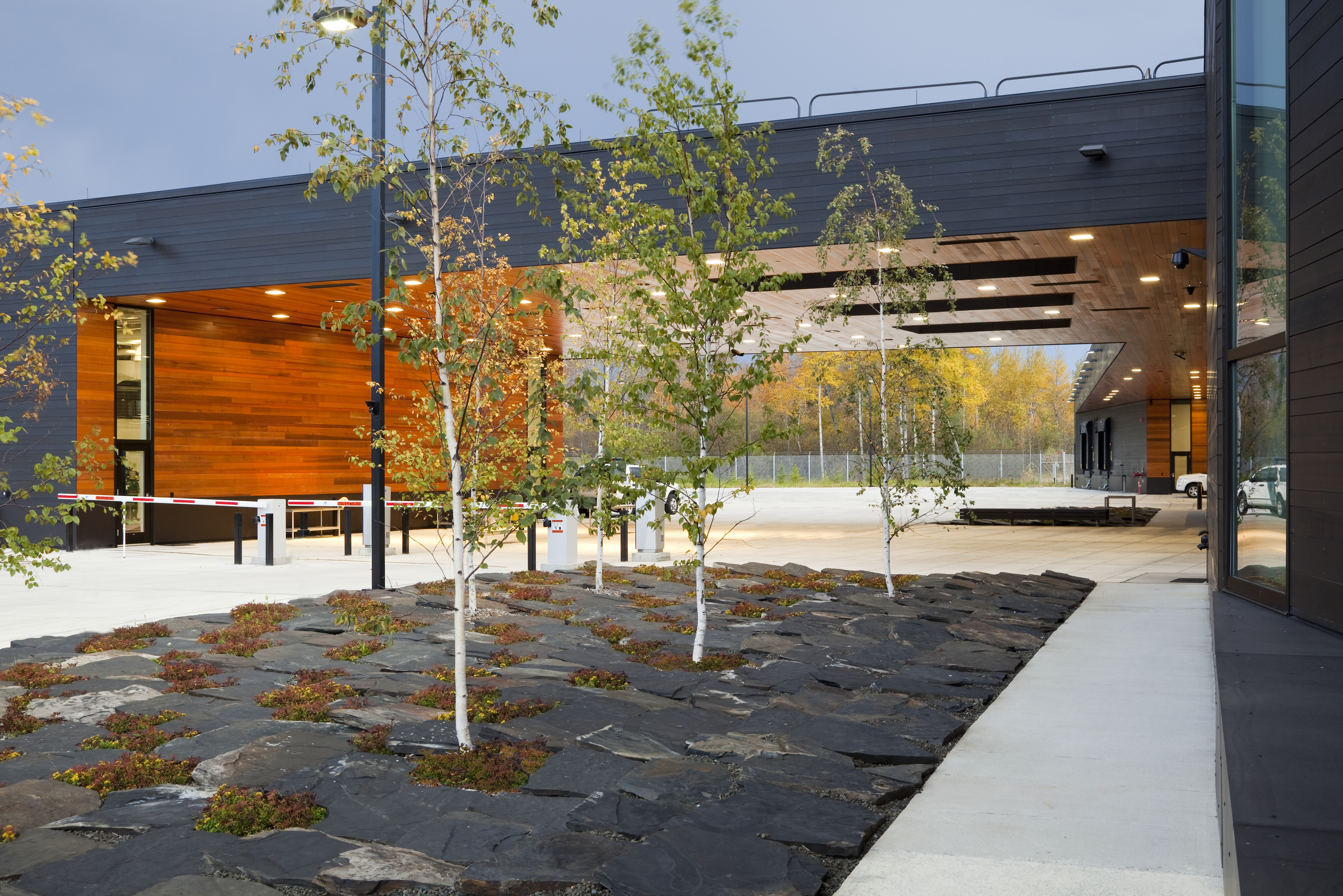 Designers Help Your Country Landscape Architecture Magazine