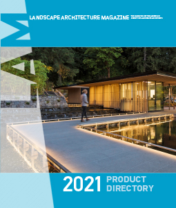 2021 LAM Product Directory